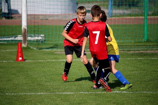 soccer_scene